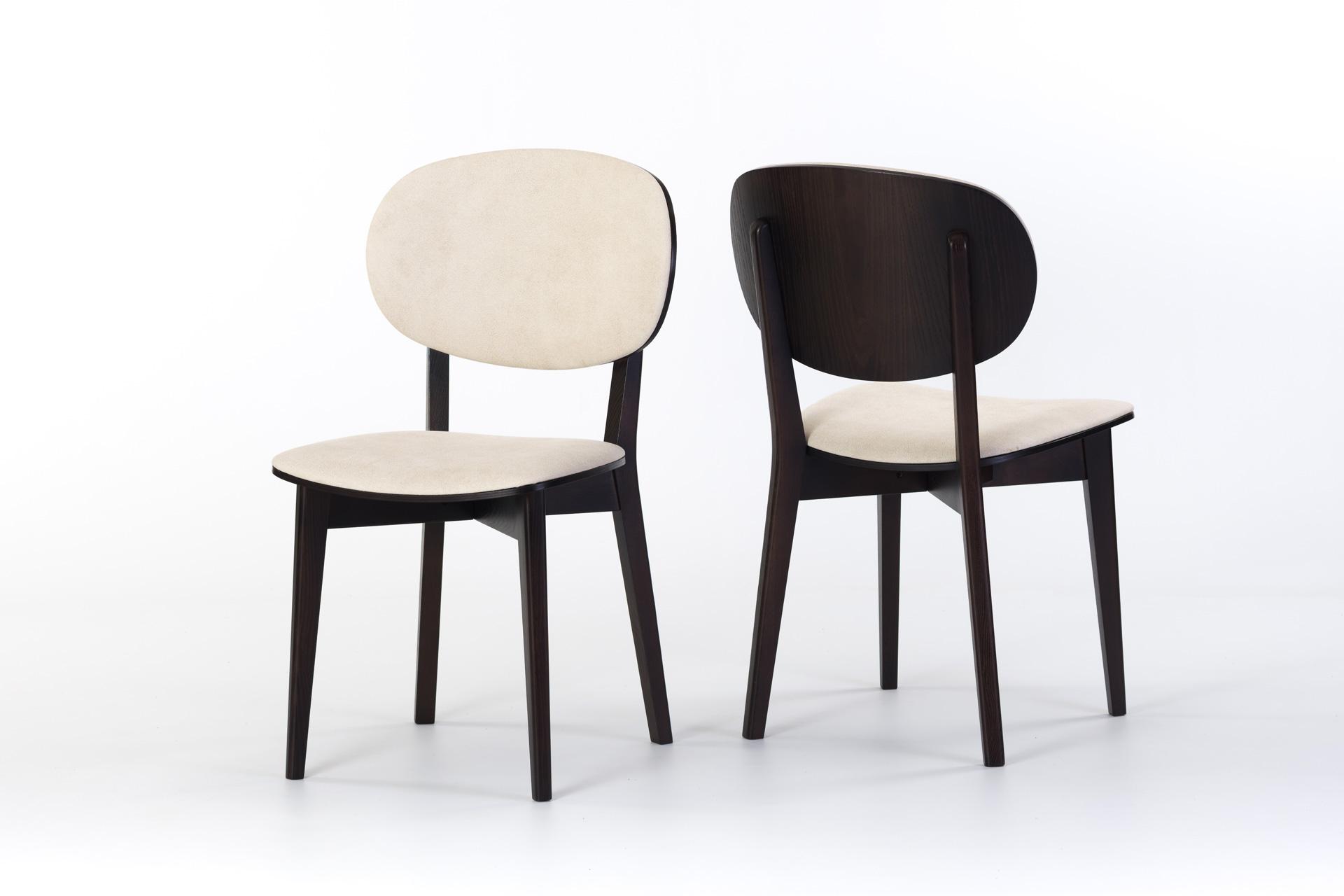 Кухонный стул от производителя • OLEKSENKO Столы и Стулья •