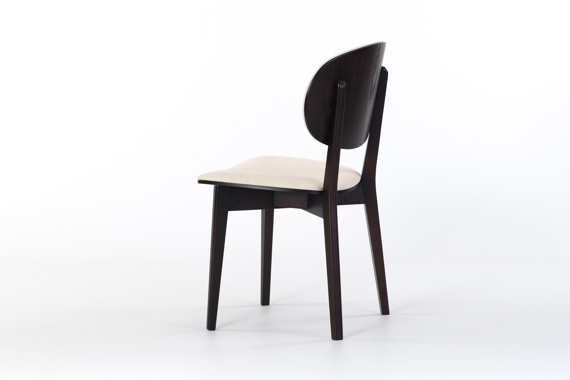 Кухонный стул 03Б киев производителя • OLEKSENKO Столы и Стулья •