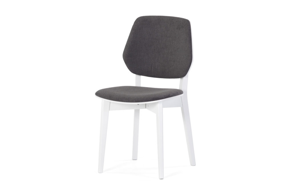 Кухонный стул модерн