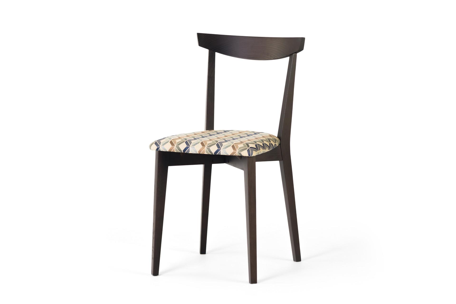 деревяні стільці купить Київ