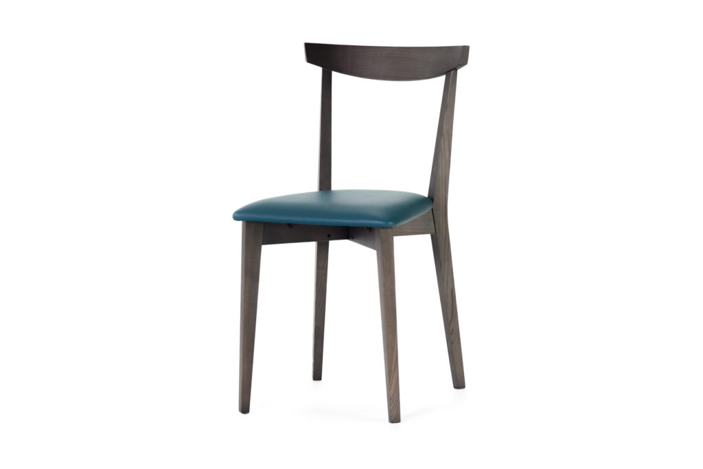 Кухонный стул киев