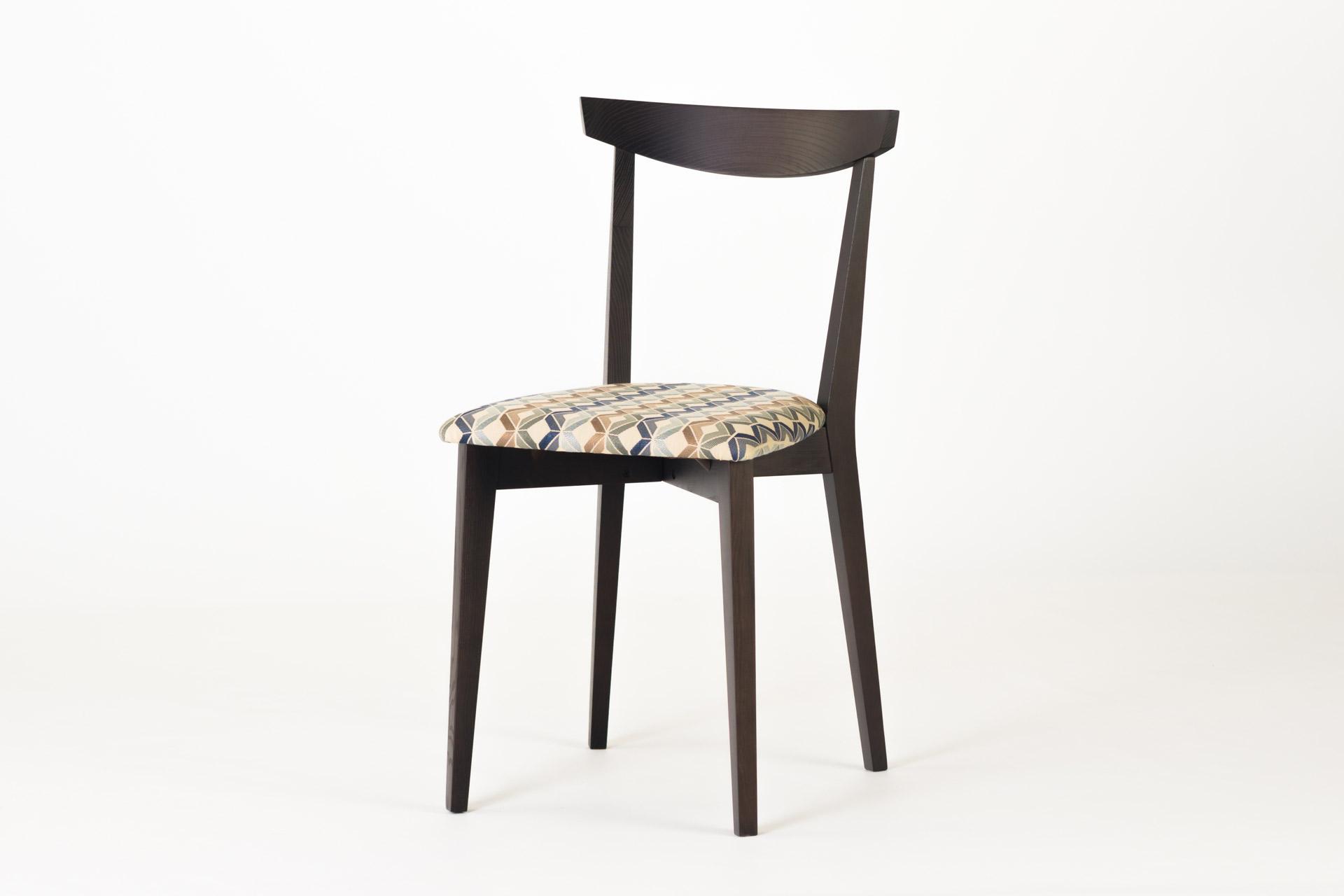 Кухонные стулья Одесса купить