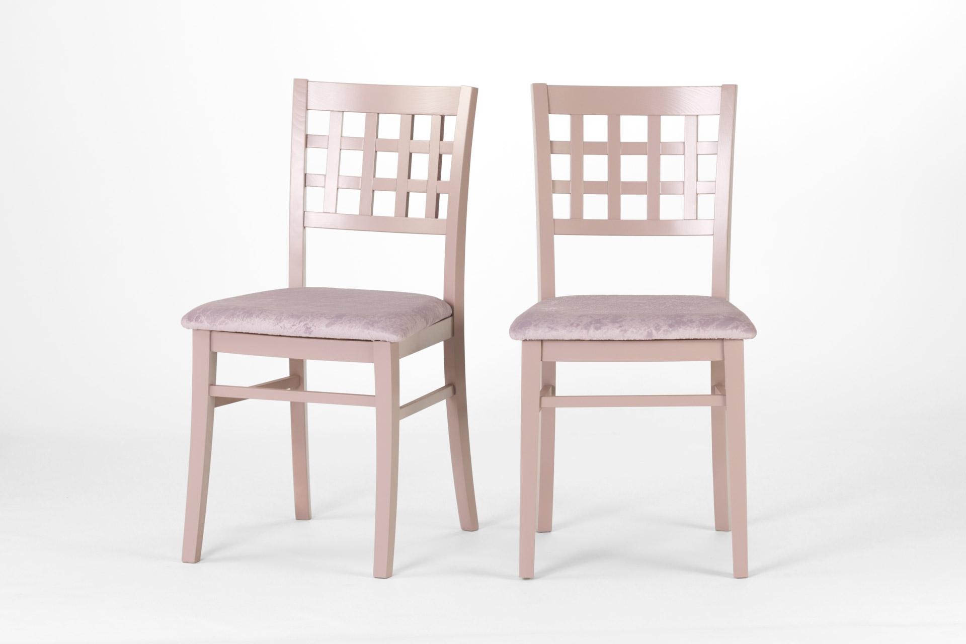 Деревянные стулья Одесса купить