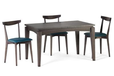 Стильный кухонный стол купить