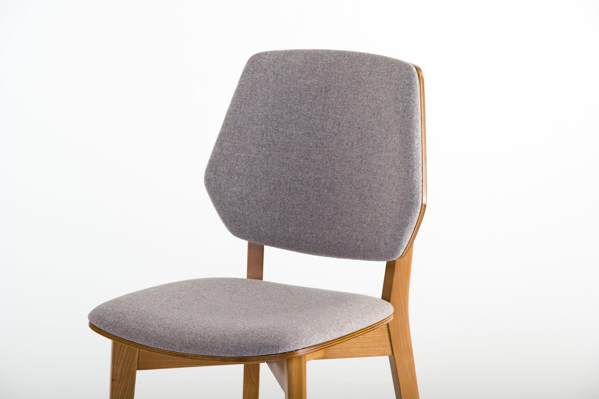 Купить стулья киев