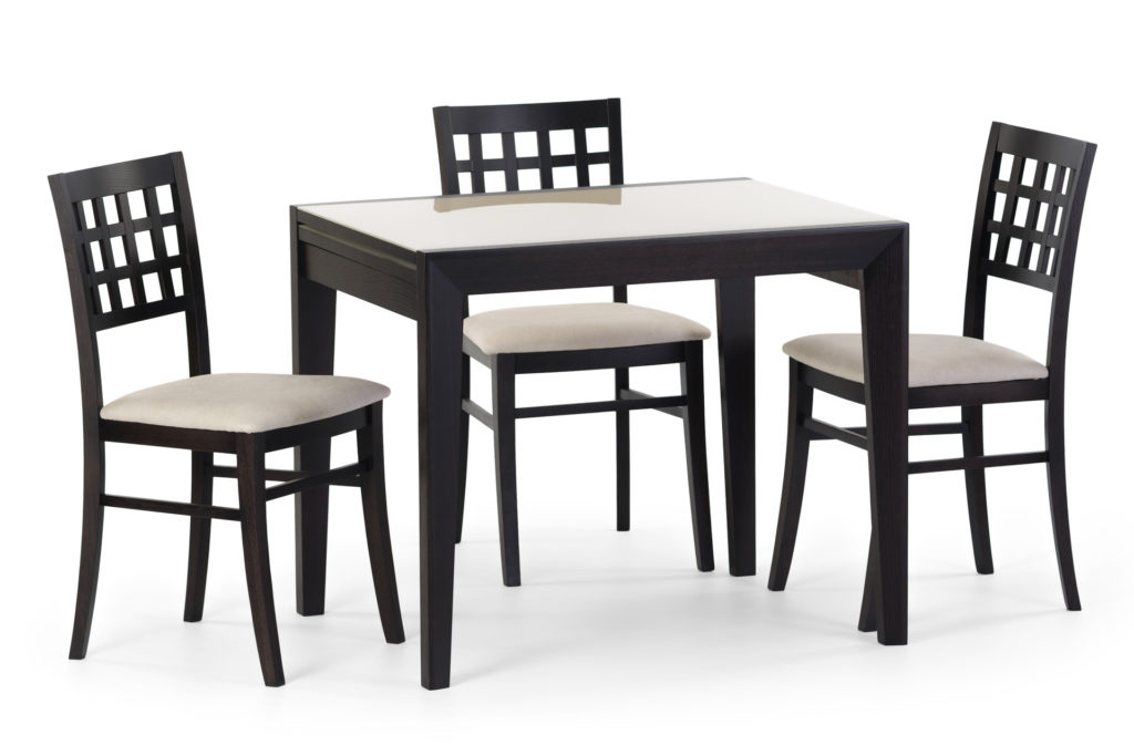 Кухонный стол от производителя