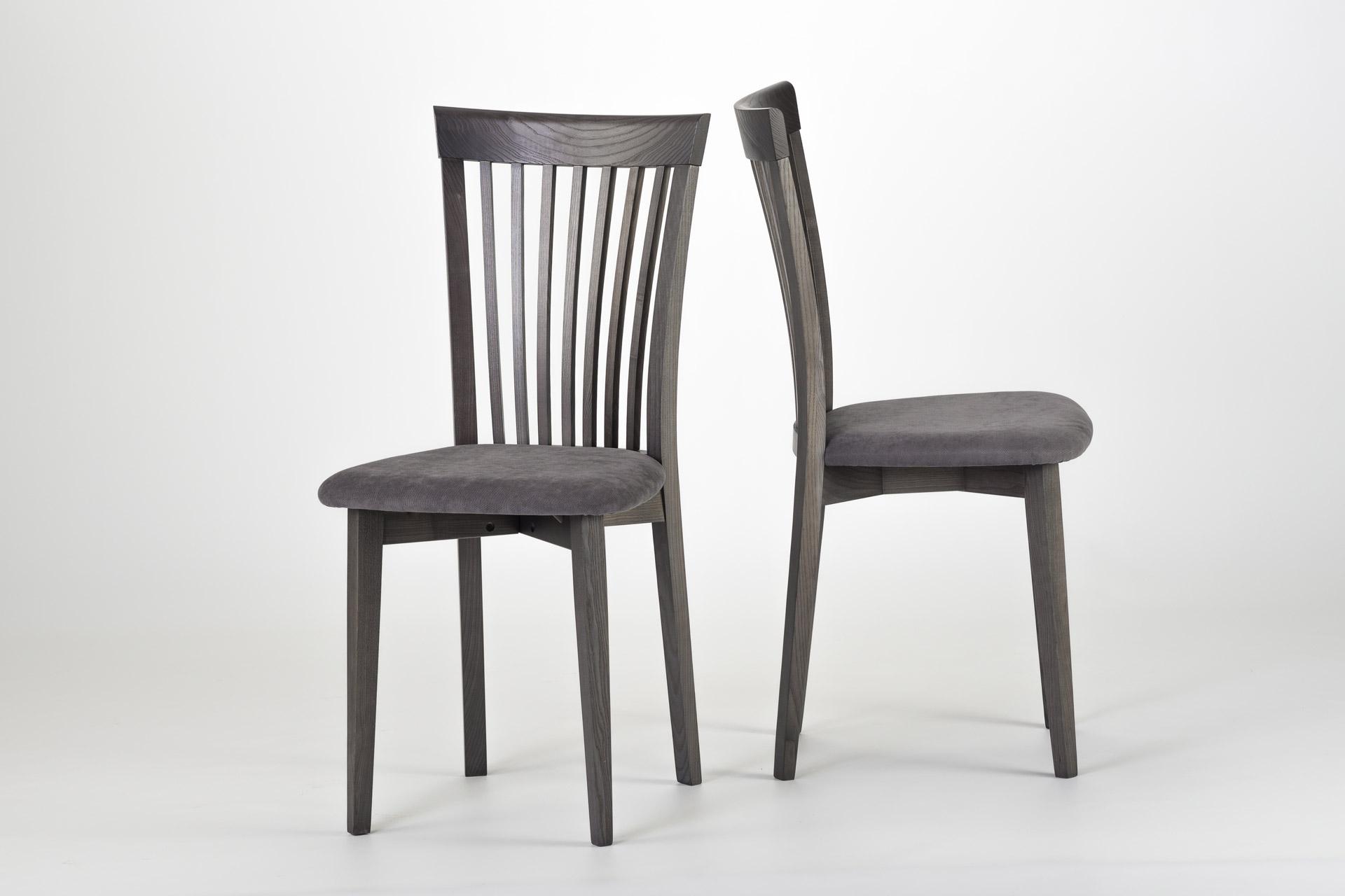 Деревянные стулья купить