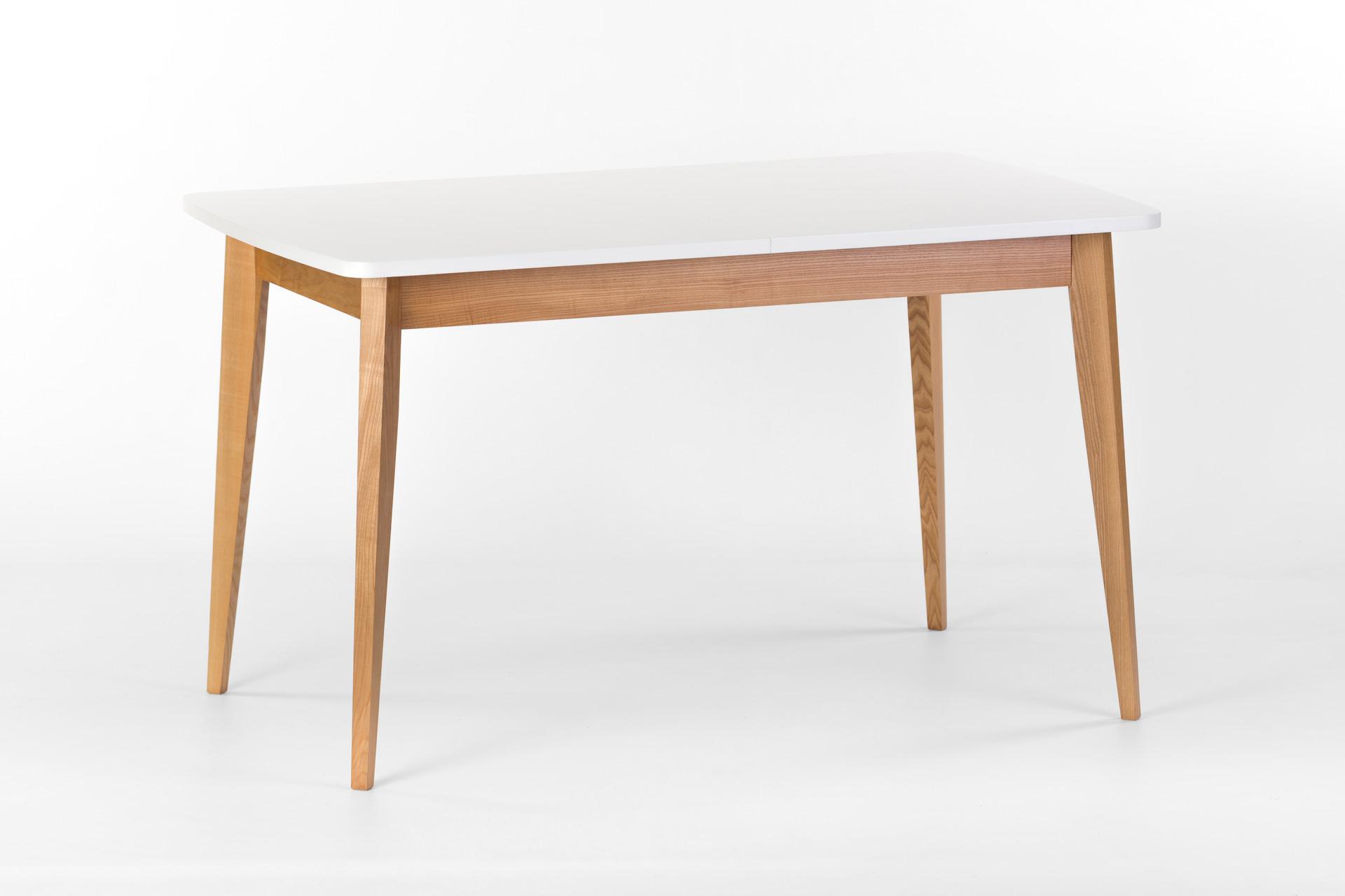 Кухонный стол модерн