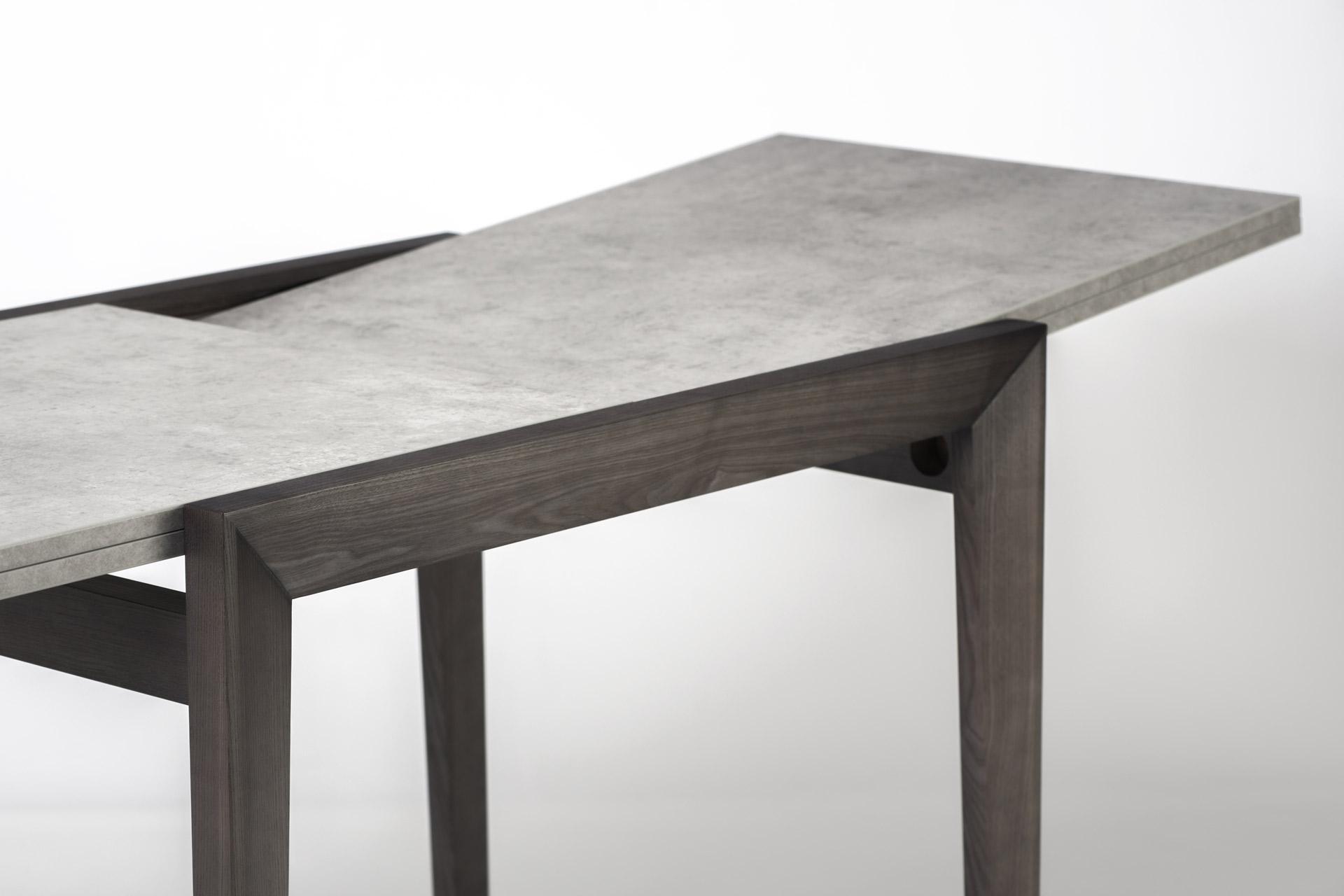 Стол под бетон кухонный купить заводы бетона екатеринбург